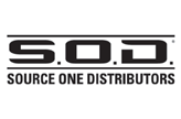 SOURCE_ONE_DISTRIBUTORS